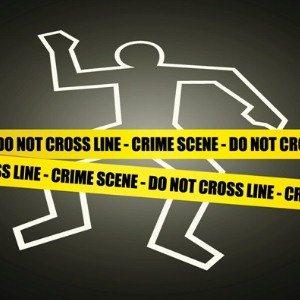 Crime Scene Body Outline.jpg-500x400